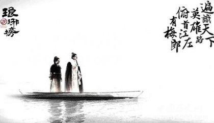 琅琊王氏代表人物发展史介绍琅琊王氏资料简介什么时候消亡的