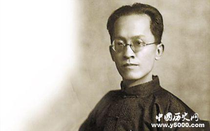 胡汉民生平故事简介胡汉民墓在哪里?