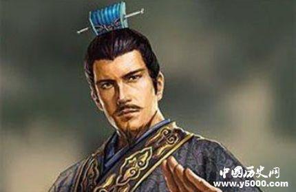 三国人物诸葛瑾生平简介诸葛瑾的故事诸葛瑾是怎么死的?