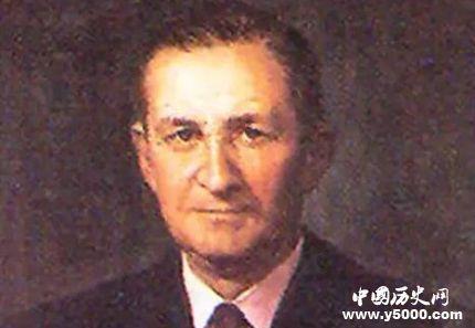 香港总督麦理浩生平经历如何评价麦理浩?