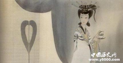 东汉顺烈皇后梁妠生平经历梁妠是怎么死的?