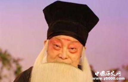 小王桂卿生平经历简介如何评价小王桂卿?