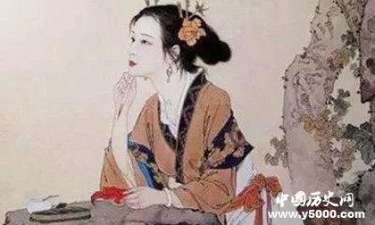 柳永简介生平经历介绍柳永是怎么死的柳永纪念馆在哪儿