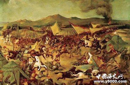 南宋钟相杨幺起义时间钟相杨幺起义失败原因是什么?