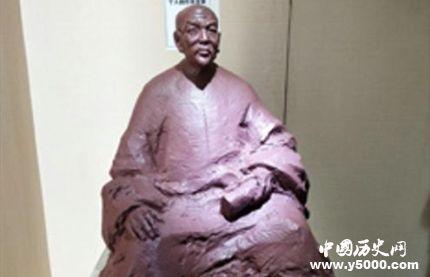 清朝文人毛际可生平故事简介毛际可的著作有哪些?