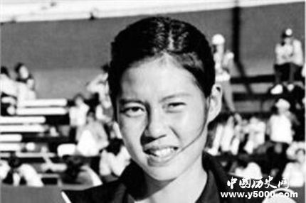网球运动员胡娜事件简介胡娜事件结果影响是什么?