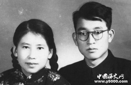 刘绍棠生平故事简介刘绍棠的代表作有哪些?