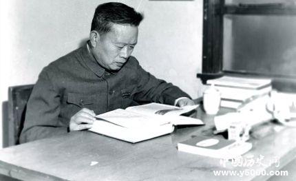 胡沛泉生平经历简介胡沛泉的贡献有哪些?